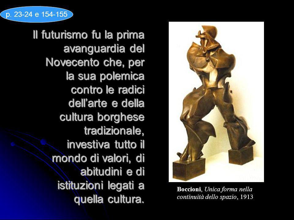p. 23-24 e 154-155