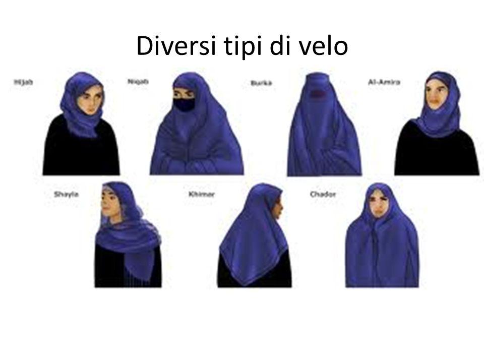 Gli arabi arabia preislamica maometto e islamismo ppt - Diversi tipi di figa ...