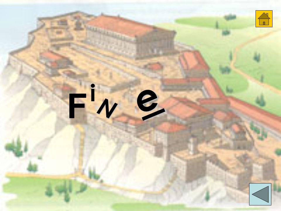 e i F N