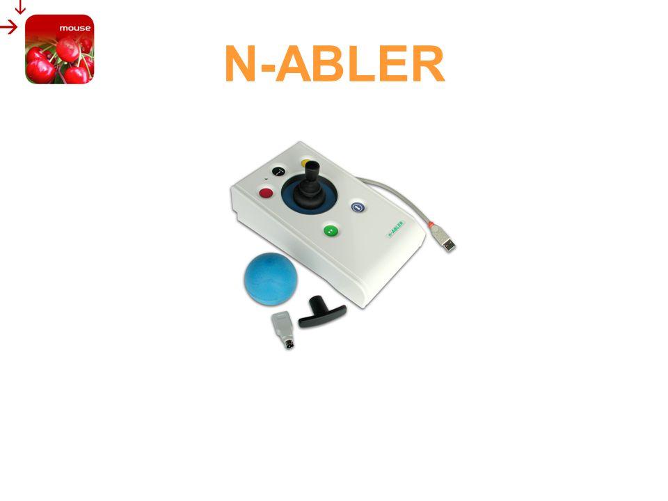 N-ABLER 24