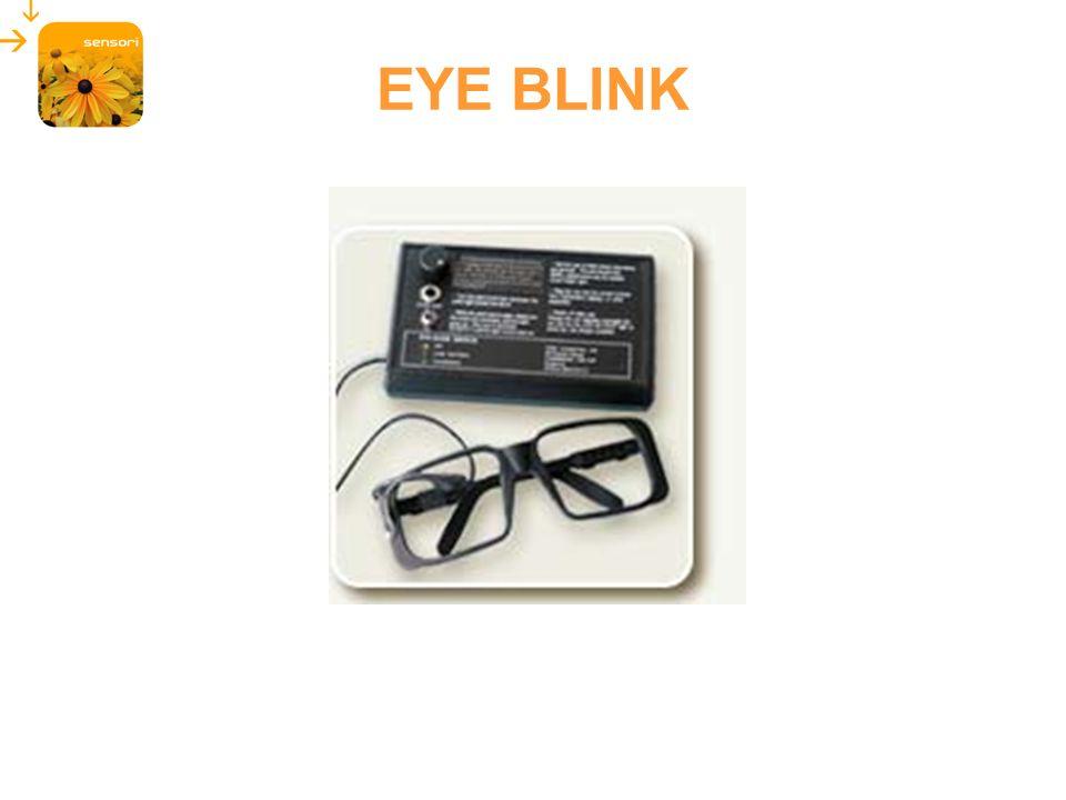 EYE BLINK 36