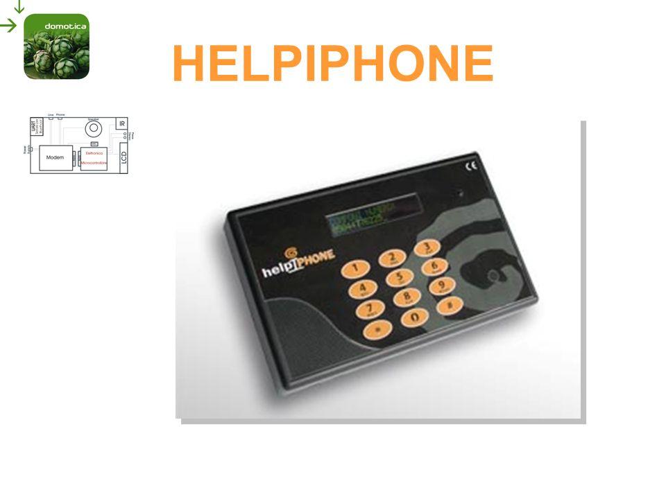 HELPIPHONE 51