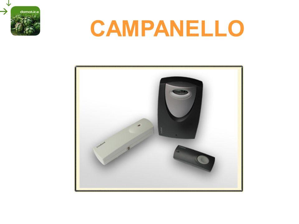 CAMPANELLO 54