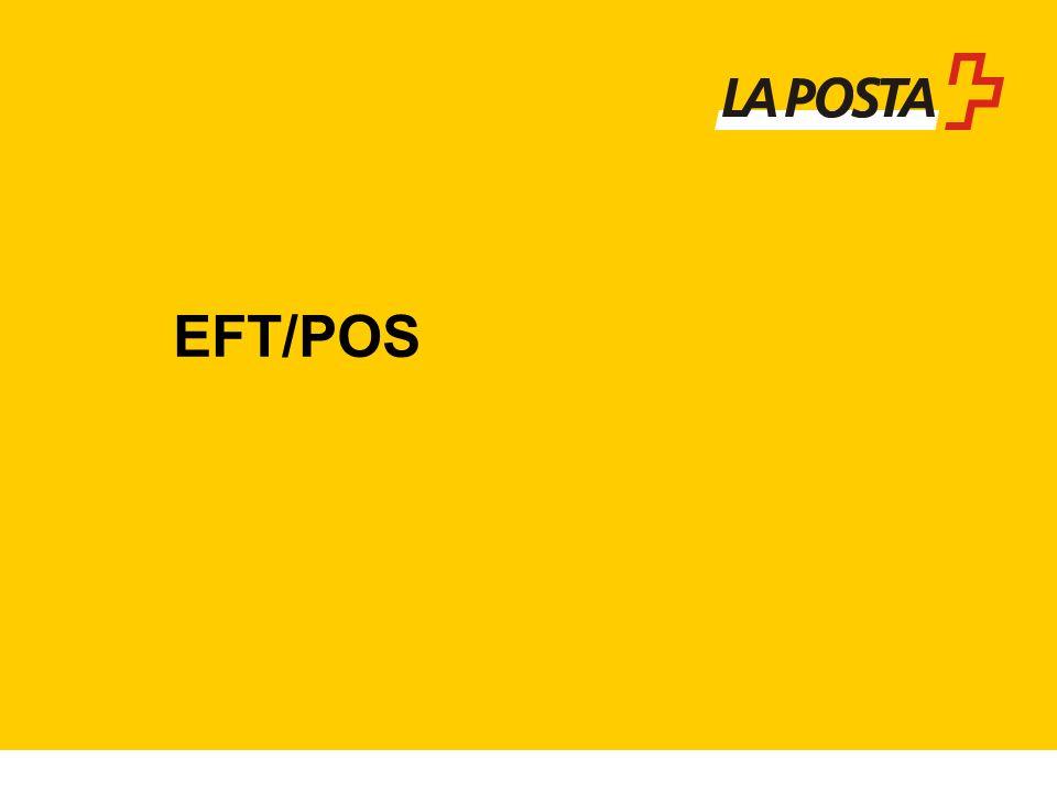 EFT/POS