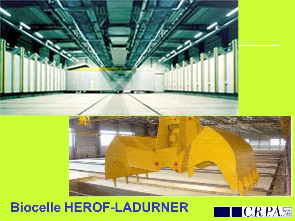 Biocelle HEROF-LADURNER