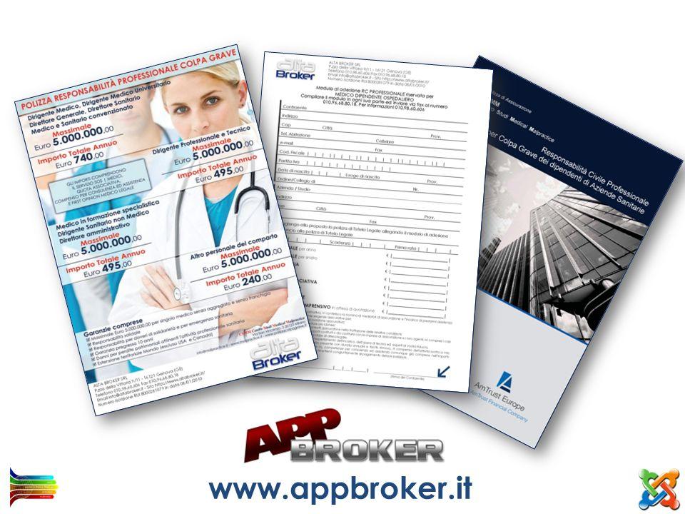 www.appbroker.it