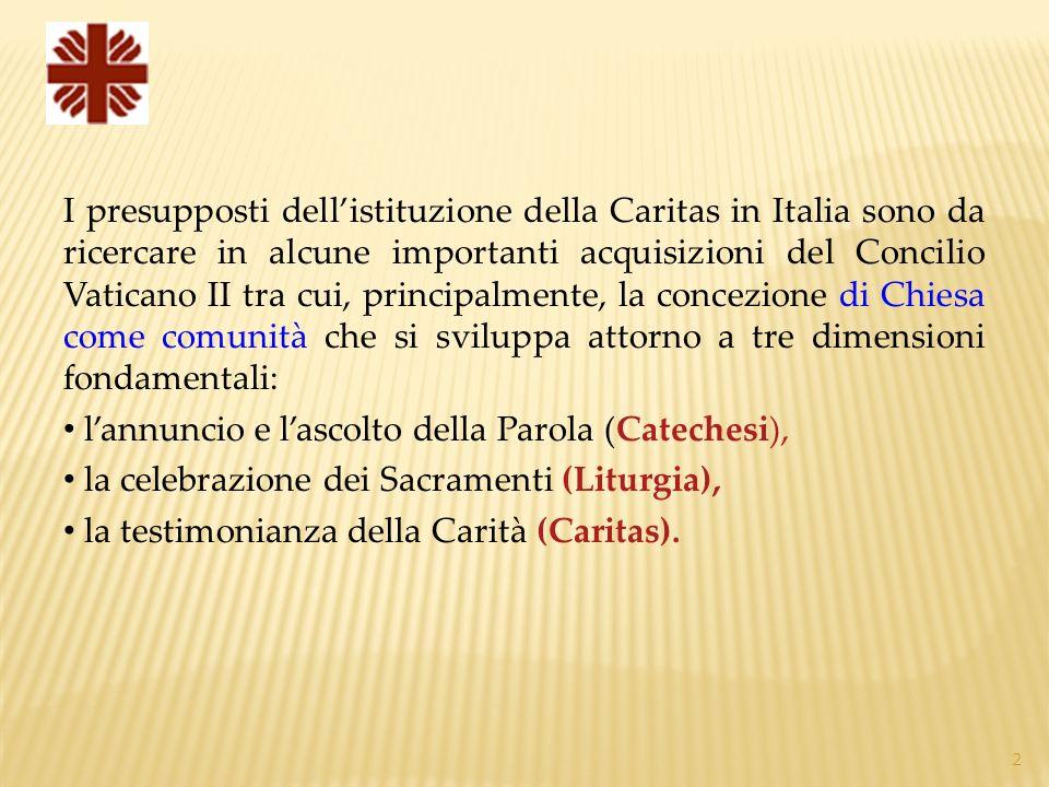 l'annuncio e l'ascolto della Parola (Catechesi),
