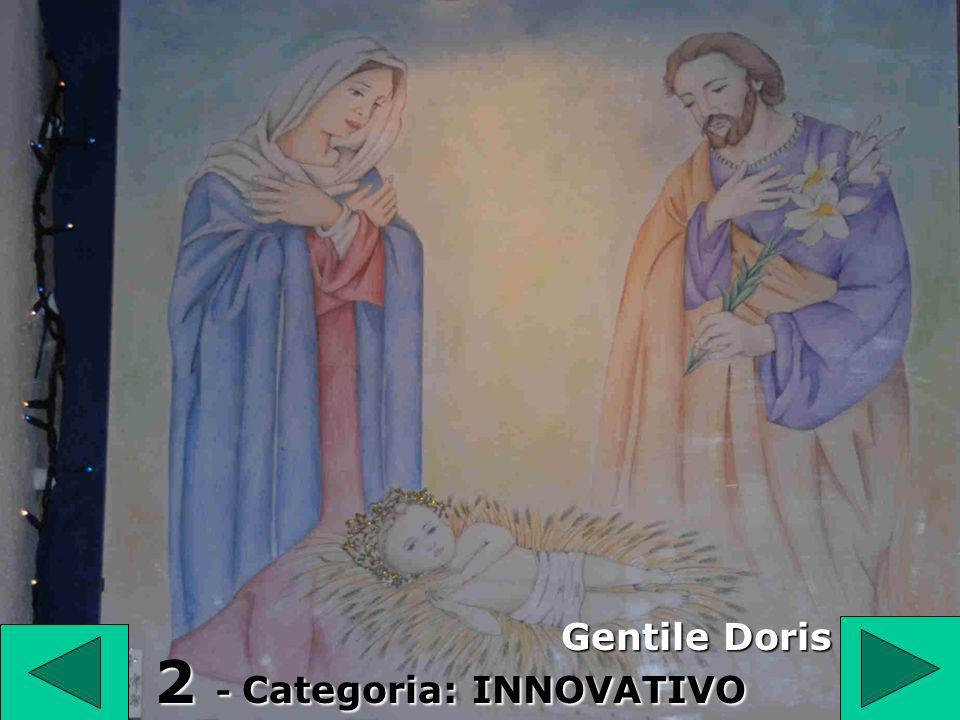 2 - Categoria: INNOVATIVO