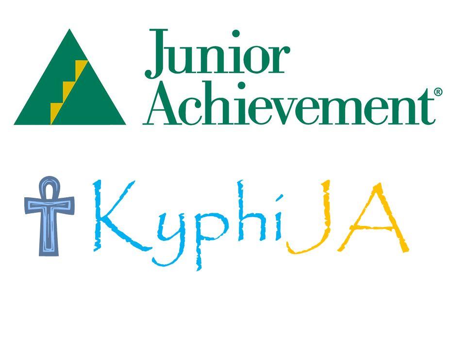 KyphiJA