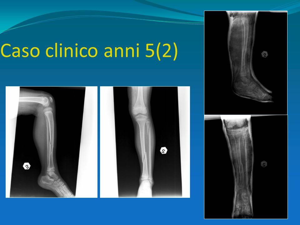 Caso clinico anni 5(2)