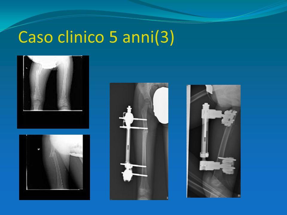 Caso clinico 5 anni(3)