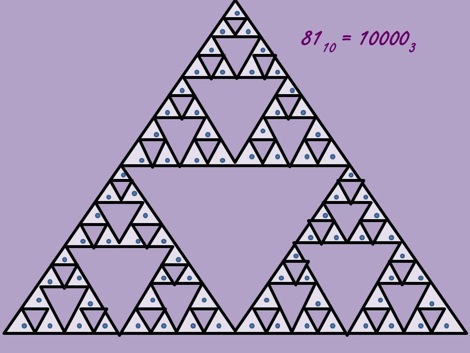 8110 = 100003