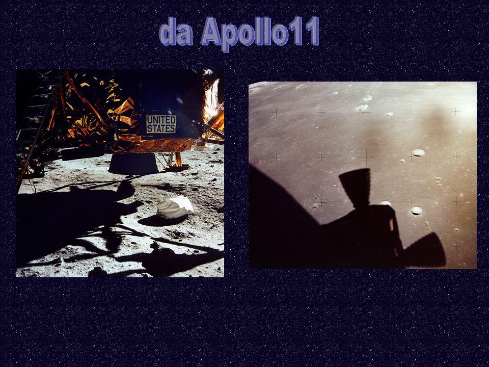da Apollo11