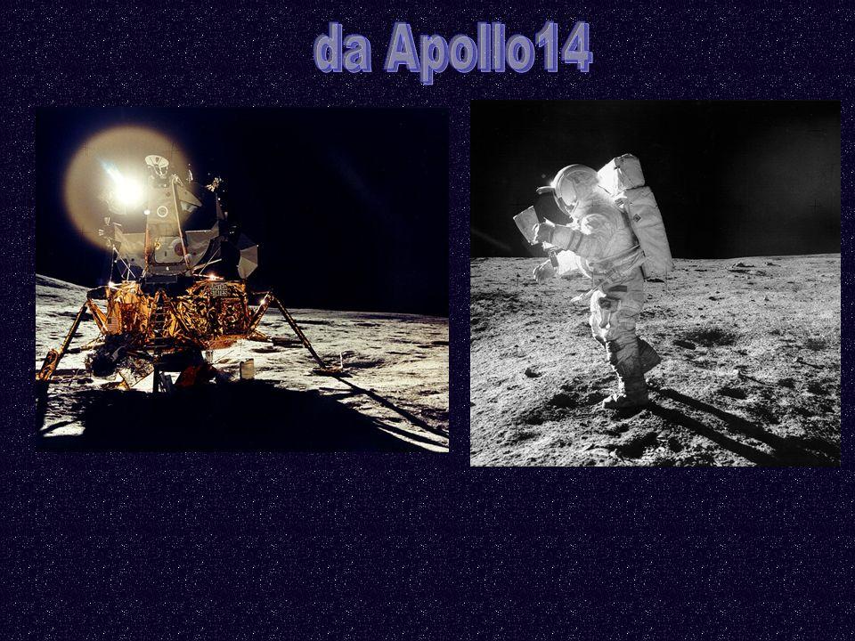 da Apollo14