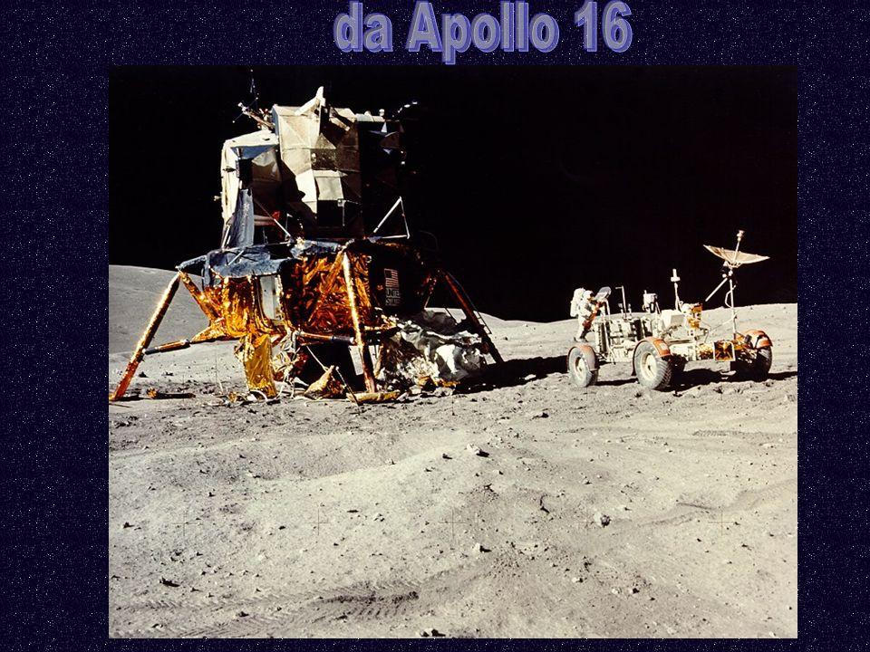 da Apollo 16