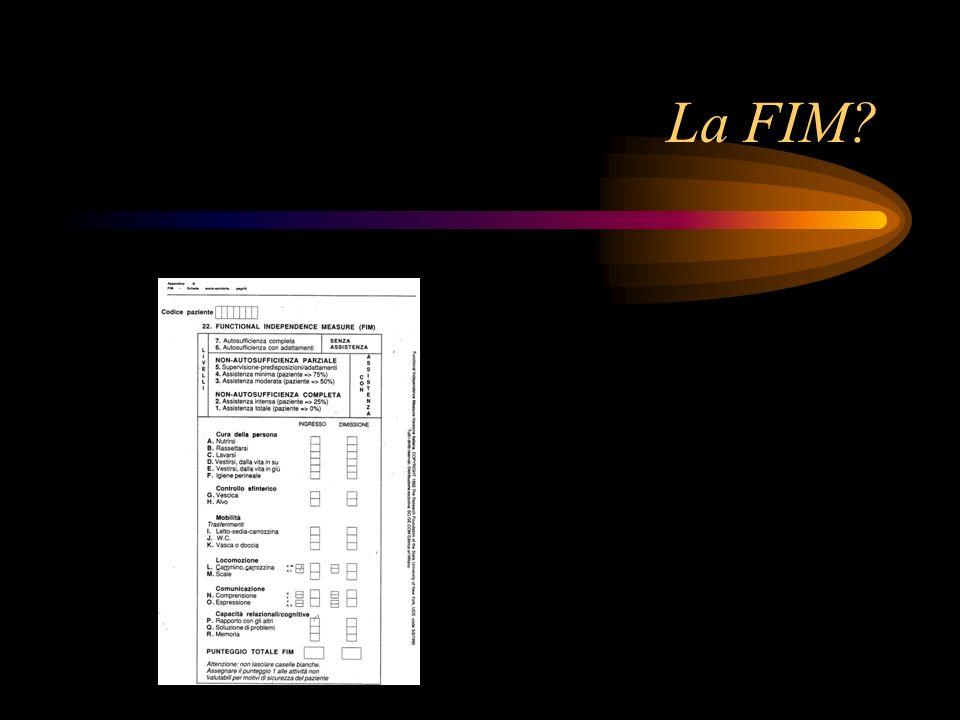 La FIM