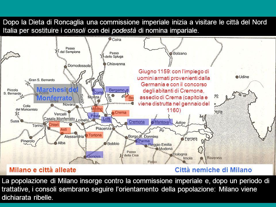 Marchesi del Monferrato
