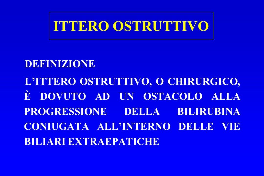ITTERO OSTRUTTIVO DEFINIZIONE