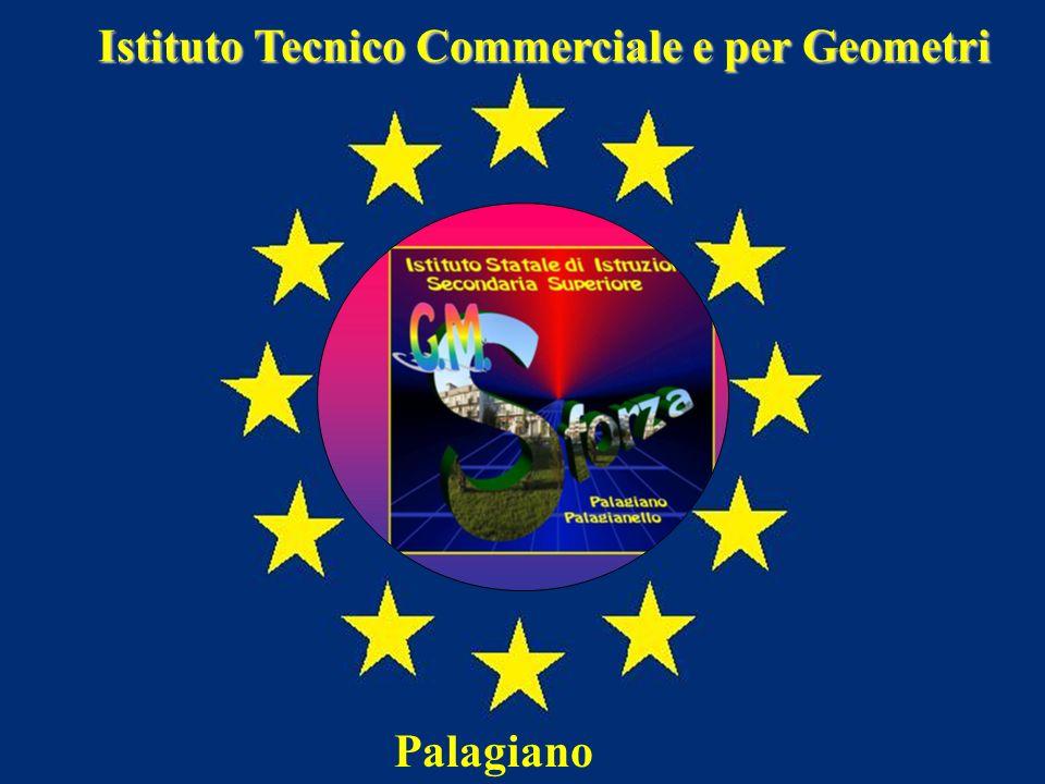Istituto Tecnico Commerciale e per Geometri