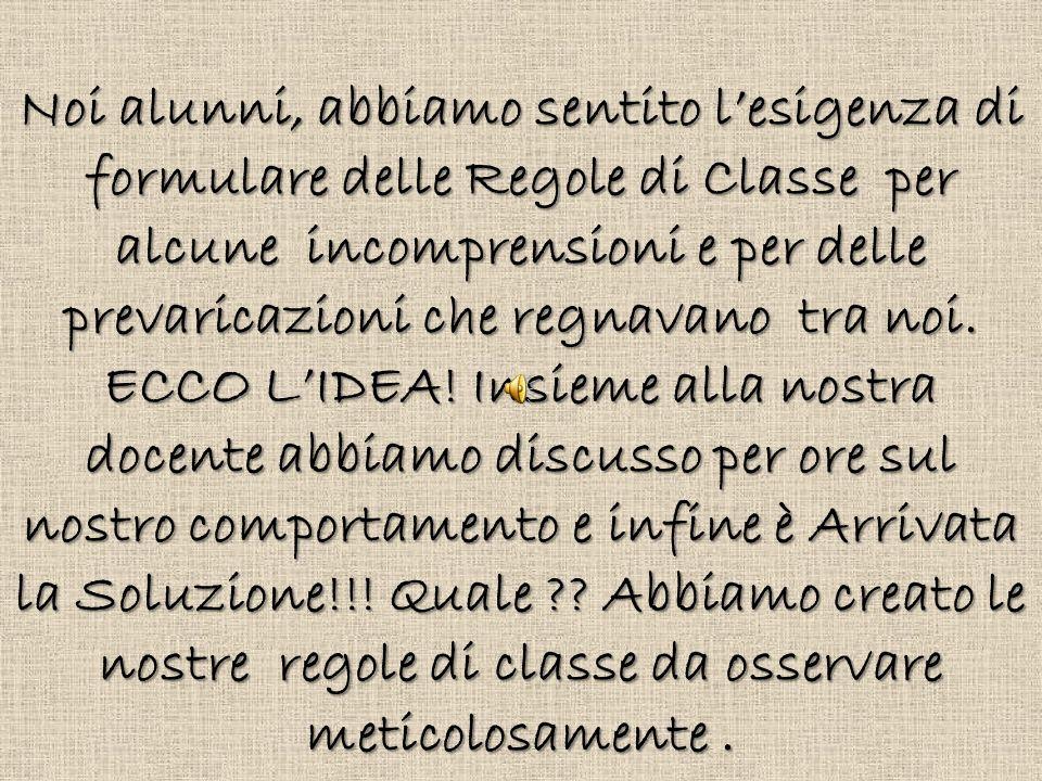 """Preferenza Scuola Media Statale """" B.Telesio"""" Spezzano della Sila (Cs) - ppt  JZ91"""