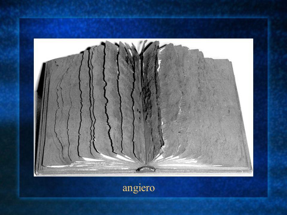 angiero