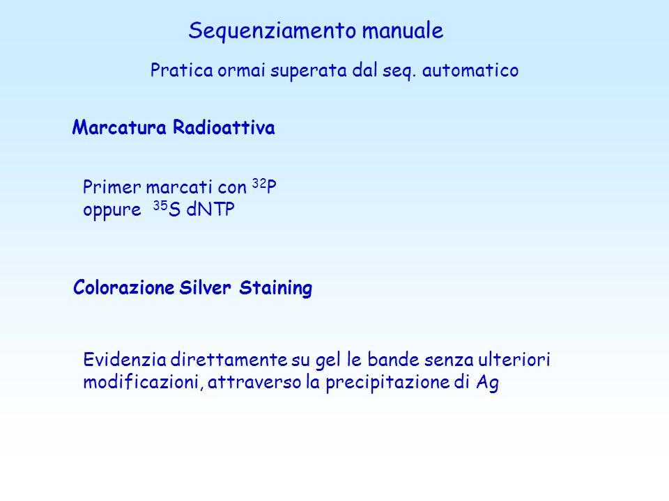 Marcatura Radioattiva