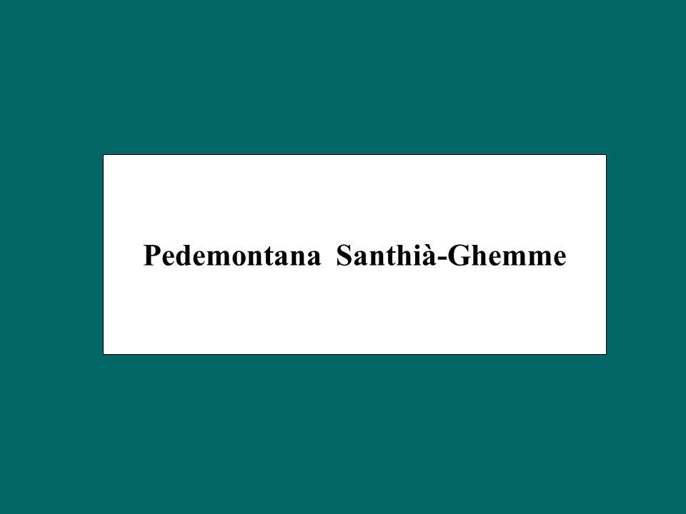 Pedemontana Santhià-Ghemme