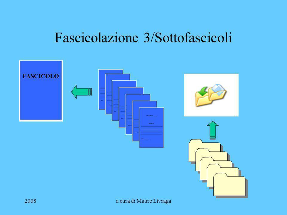 Fascicolazione 3/Sottofascicoli