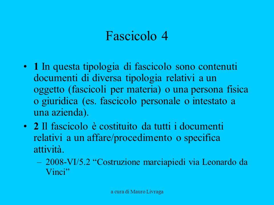 Aprile 2008 Fascicolo 4.