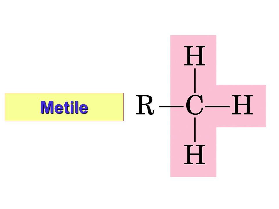 Metile