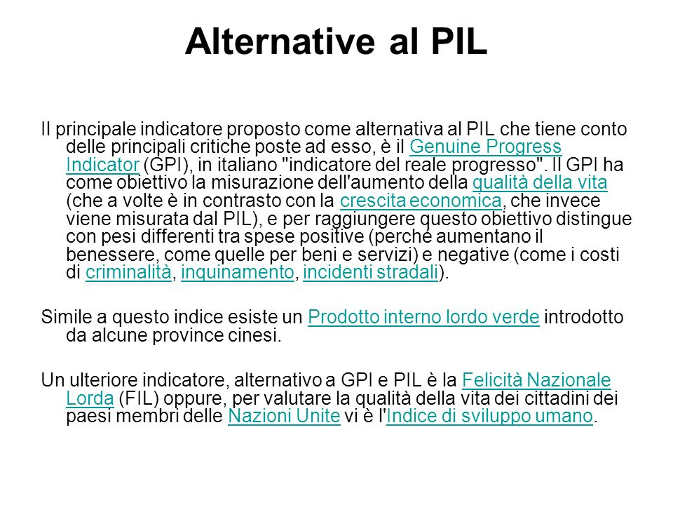 Alternative al PIL