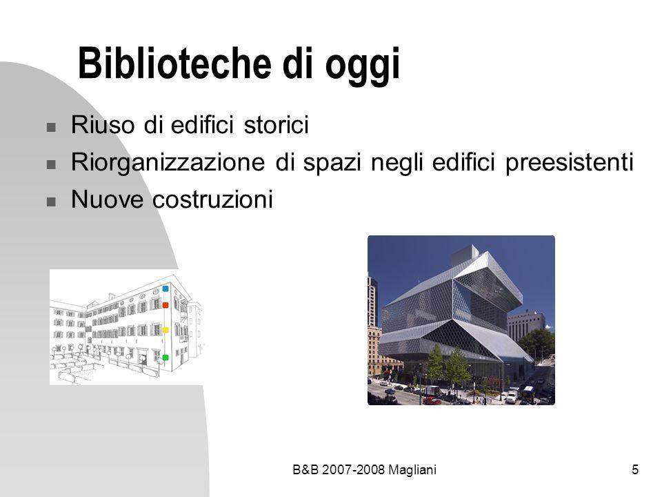 biblioteche di oggi dipartimento di storia ppt video