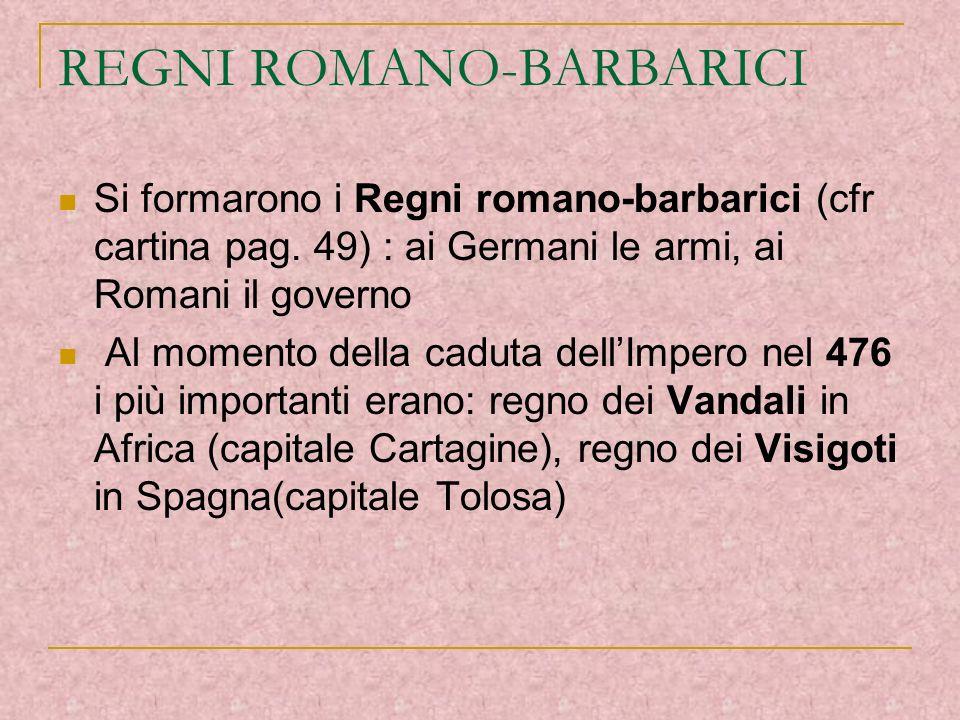 REGNI ROMANO-BARBARICI