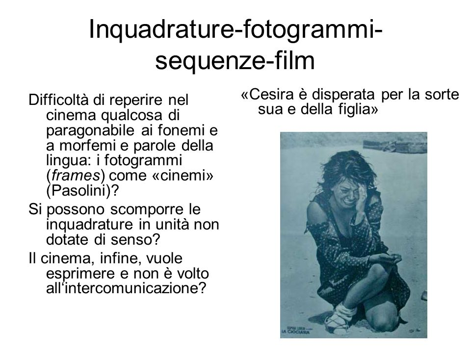 Inquadrature-fotogrammi-sequenze-film