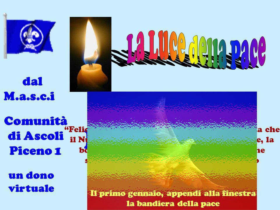 Comunità di Ascoli Piceno 1