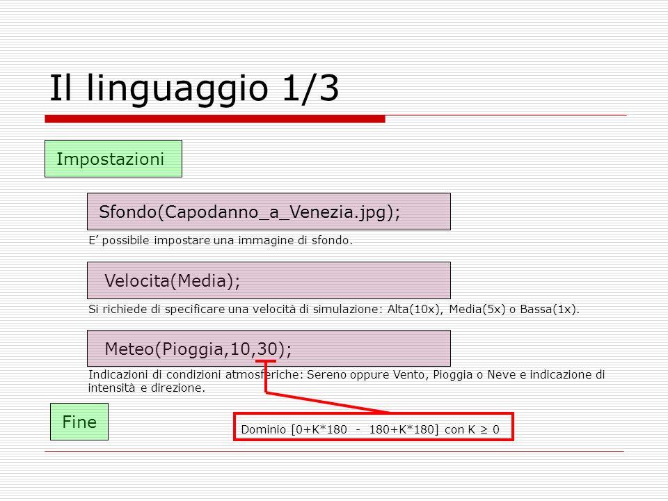Il linguaggio 1/3 Impostazioni Sfondo(Capodanno_a_Venezia.jpg);