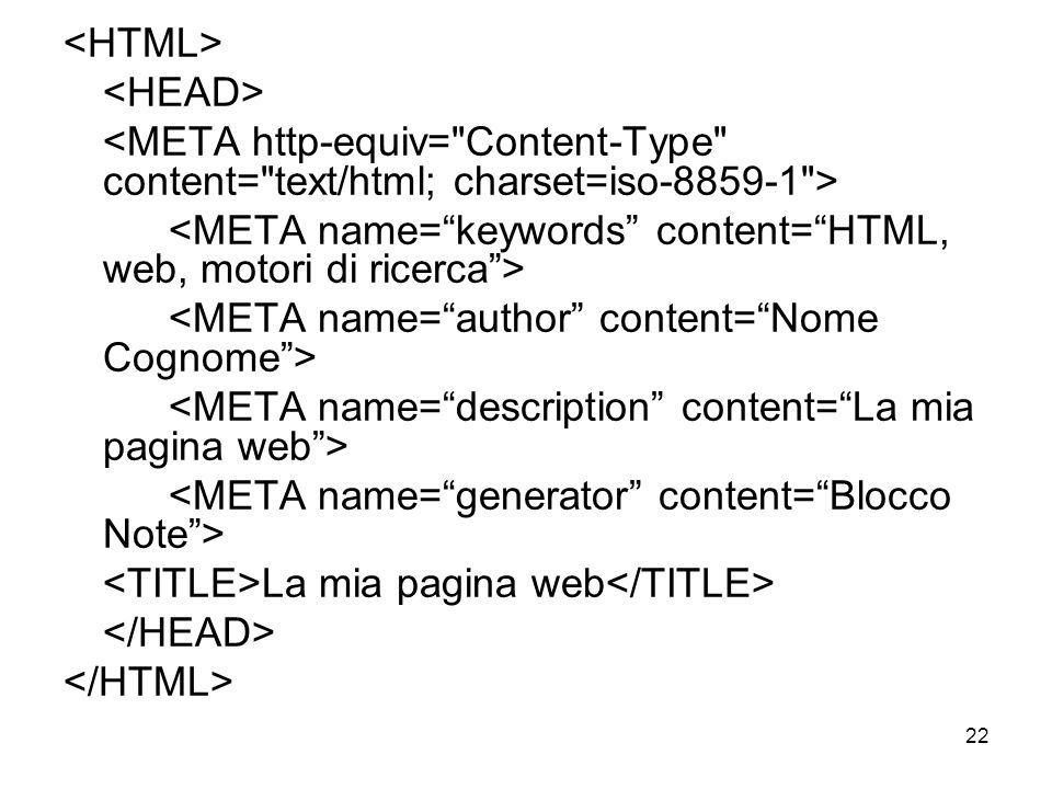 <HTML> <HEAD> <META http-equiv= Content-Type content= text/html; charset=iso-8859-1 >