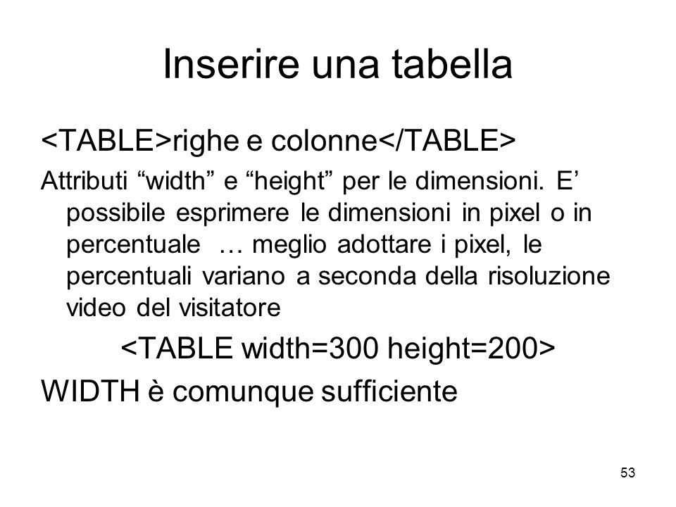 <TABLE width=300 height=200>