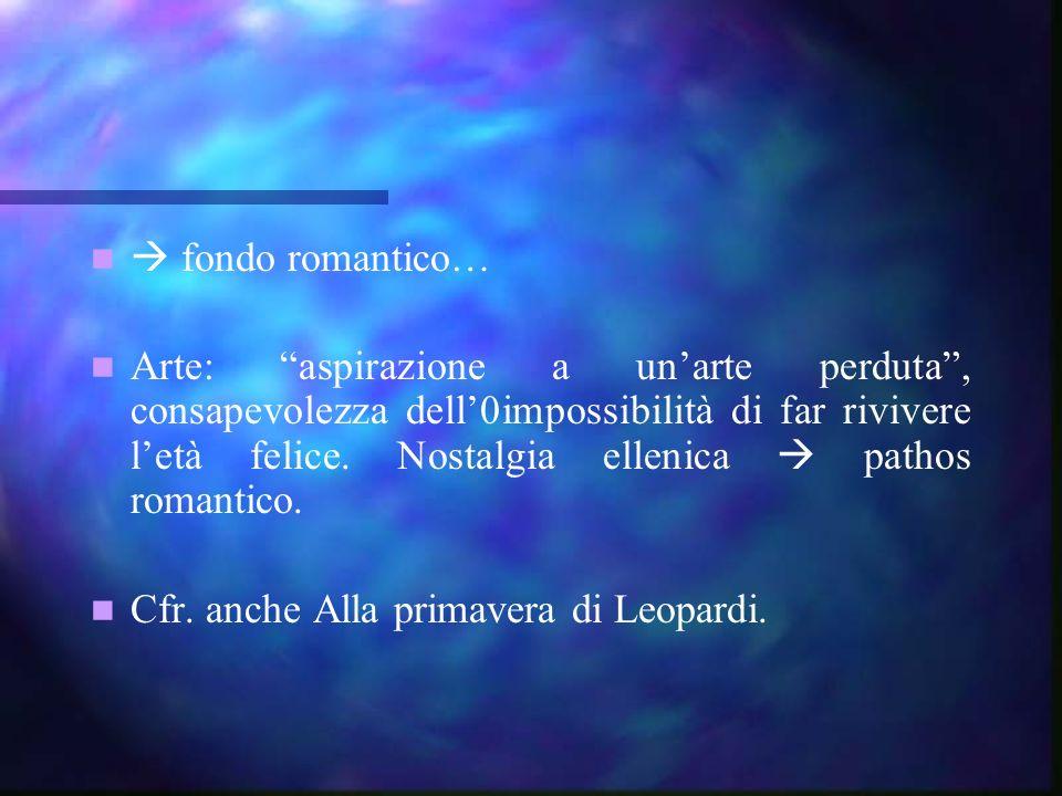  fondo romantico…
