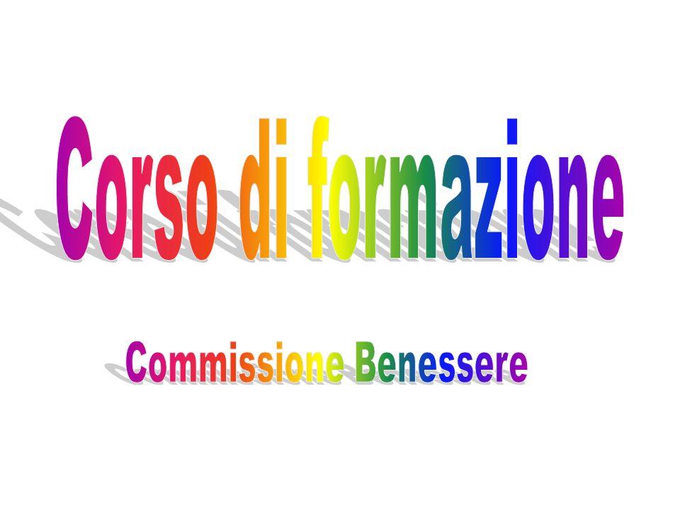 Commissione Benessere