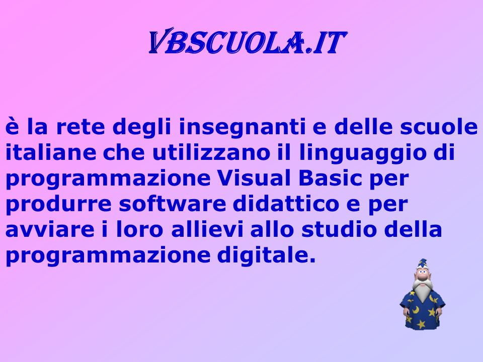 vbscuola.it