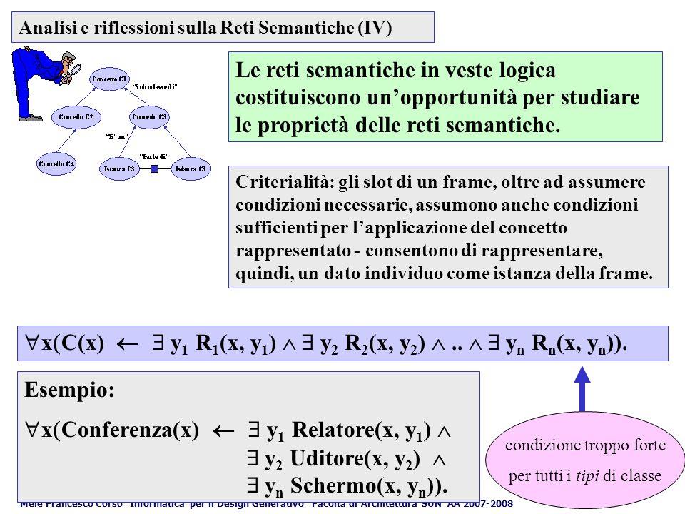 x(C(x)   y1 R1(x, y1)   y2 R2(x, y2)  ..   yn Rn(x, yn)).