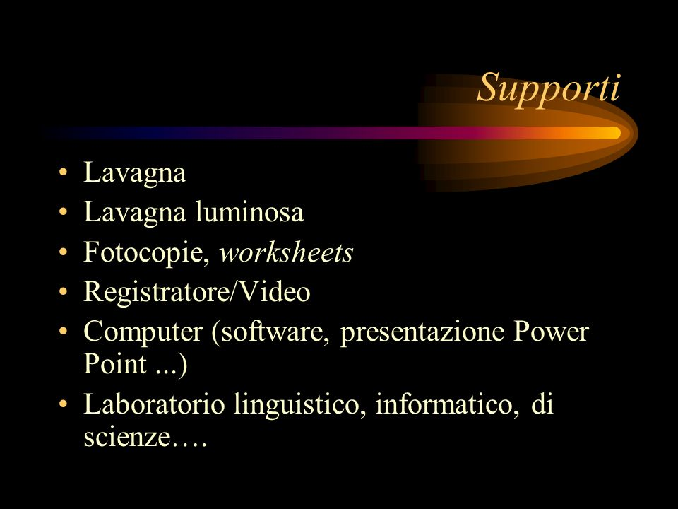 Supporti Lavagna Lavagna luminosa Fotocopie, worksheets