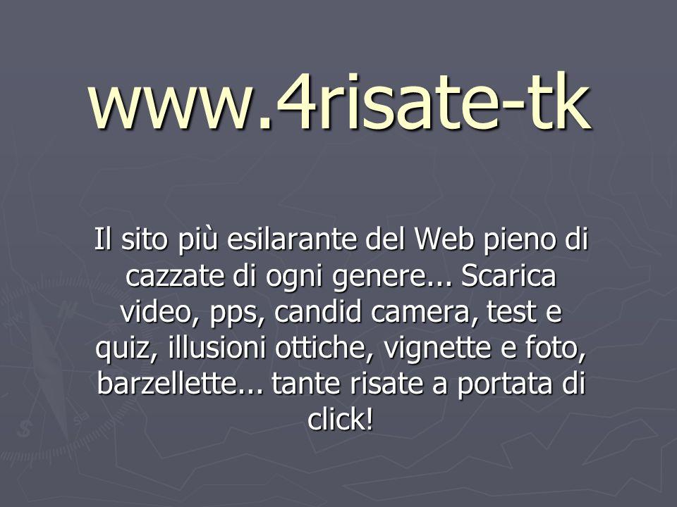 www.4risate-tk