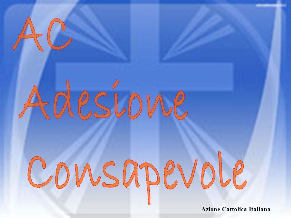AC Adesione Consapevole
