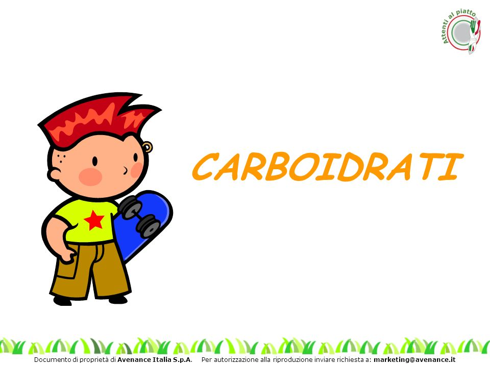 CARBOIDRATI L'insegnante: Sono diffusissimi in natura, di dividono in semplici e complessi
