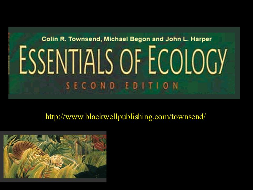 http://www.blackwellpublishing.com/townsend/