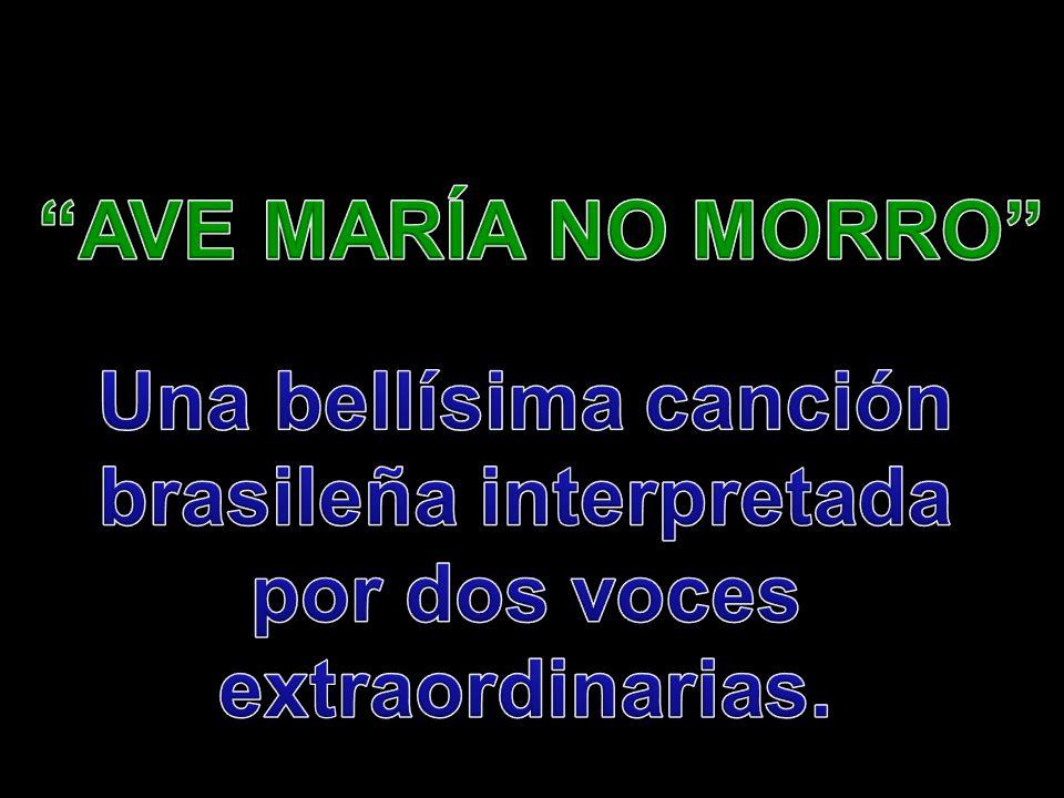 brasileña interpretada