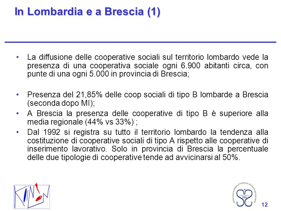 In Lombardia e a Brescia (1)