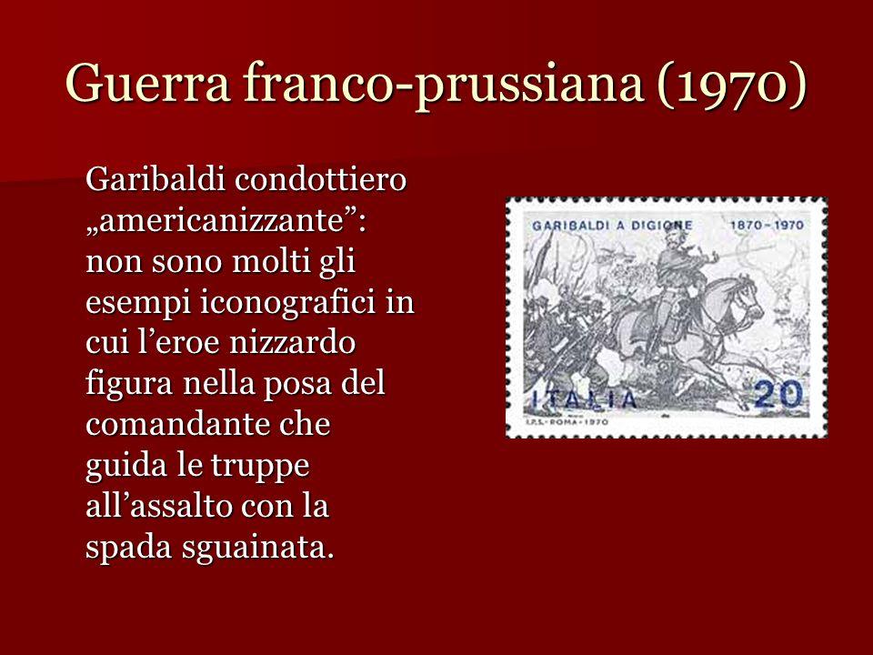 Guerra franco-prussiana (1970)